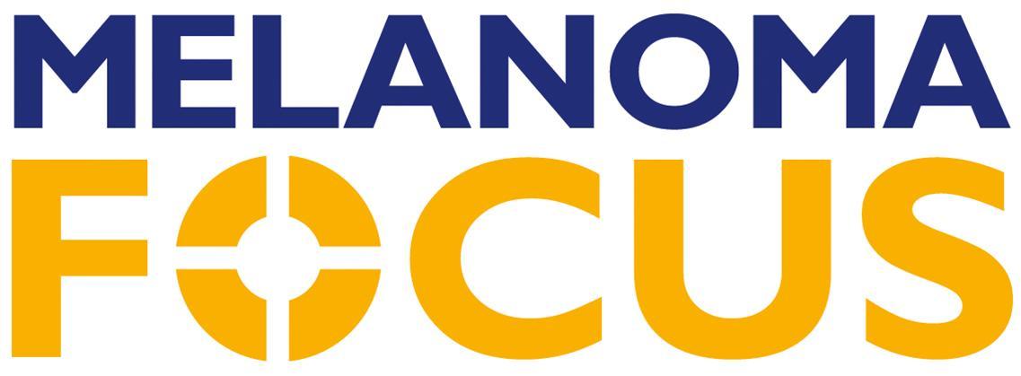 Melanoma Focus Support Materials